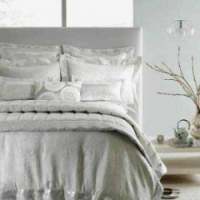 Комплект Kylie Minogue at Home Kimono Bed Linen 150x220